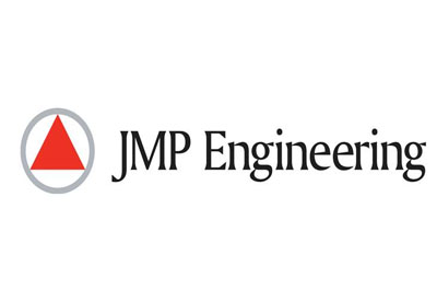 JMP Engineering