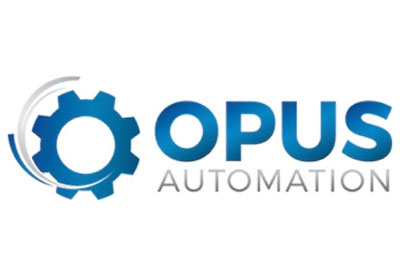 Opus Automation