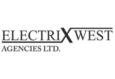 Ariel Technology and ElectrixWest