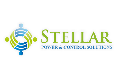 Stellar Power & Control Solutions