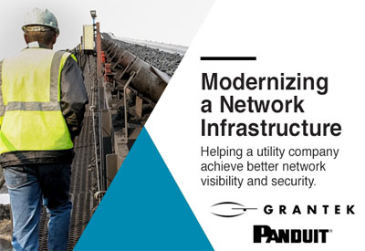 Panduit/Grantek