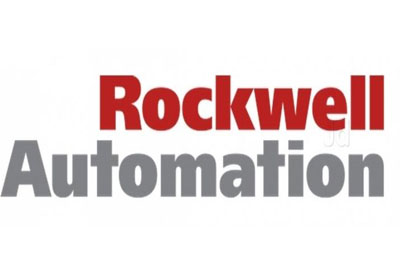 Rockwell Automation HMI Improving Operator Efficiency