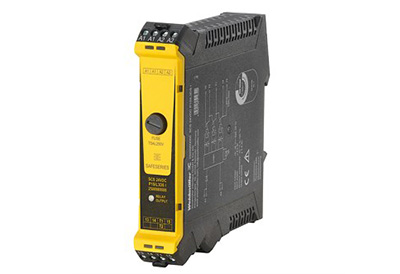 PBSI 3 7 safetyrelay 400
