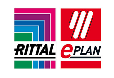 Rittal and Eplan