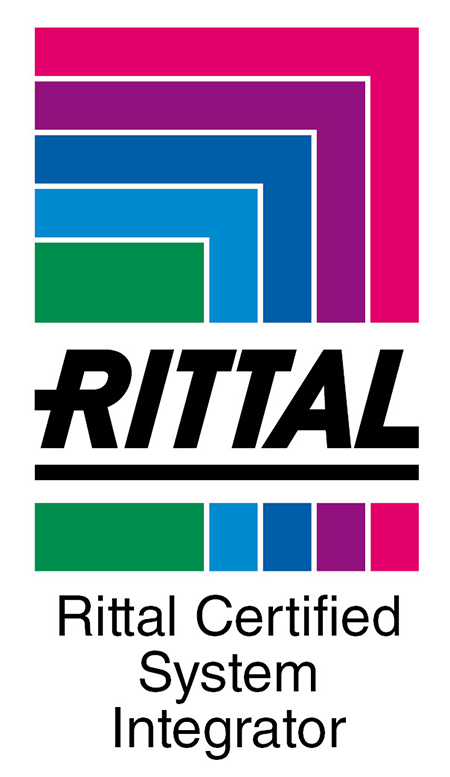 Rittal_Certified_Integrator_On_White_Background.jpg